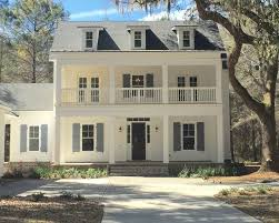 Homes With Front Porches Best 25 Two Story Homes Ideas On Pinterest 2 Story Homes Two