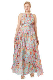 plus size dresses for weddings where to shop for plus size designer clothing