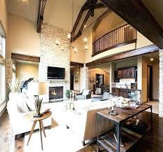 home decor rustic modern modern decorating ideas cozy modern decor new modern rustic home