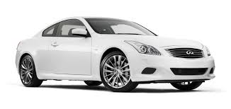 infiniti car coupe infiniti g37 coupe convertible pricing and specifications