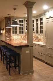 simple basement wet bar for bars for basement 12470 gallery