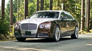 bentley flying spur 2017 bentley continental flying spur wallpapers 1080p high quality