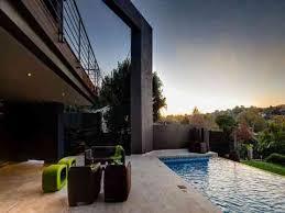 elegant house design south africa residential designs