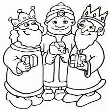 imagenes de navidad para colorear online dibujos para colorear de navidad en linea estrellas para colorear