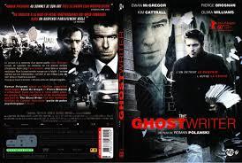 the ghost writer writer 照片从estrella 照片图像图像