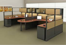 best 90 eco friendly office furniture inspiration design of