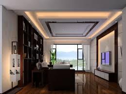 living room false ceiling latest false ceiling design modern living room false ceiling