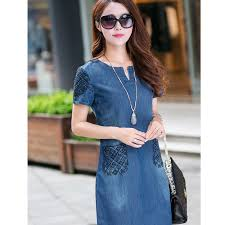 dress jeans photo album best fashion trends and models
