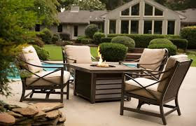 Backyard Collections Patio Furniture by New Outdoor Patio Furniture And Accents Schneiderman U0027s Furniture