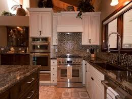 kitchen remodel design tool free kitchen design virtual kitchen