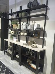 Kitchen Shelving Ideas Pinterest Kitchen Magnificent Kitchen Shelving Image Concept Best Units