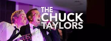 wedding bands cincinnati voted 2017 best wedding band in cincinnati the chuck taylors