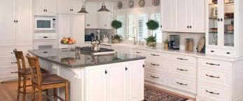 custom kitchen cabinets prices kitchen cabinet prices online custom kitchen cabinets order online