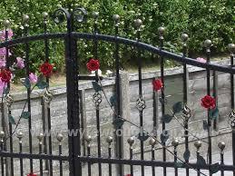 wrought iron garden gates uk home outdoor decoration