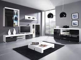 Gloss White Living Room Furniture Living Room Inspirational White High Gloss Living Room Furniture
