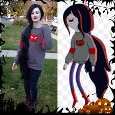 Expensive Halloween Costume Recap Halloween 2014 Secondhand Fan