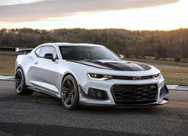 camaro performance parts v6 chevrolet notable engrossing 2017 camaro ss 1le for sale in