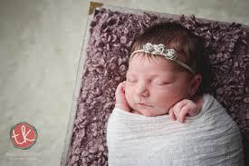 newborn posing in studio newborn posing session chicago newborn photographer