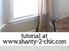 Fabric Covered Wood Valance Fabric Covered Cornice Board How To Hang It Woodboard Valence On