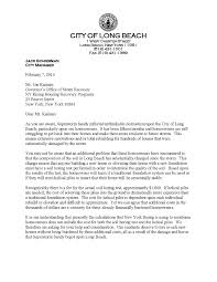 Resume For Lifeguard City Urges New York State To Cover Rebuilding Costs News In Our