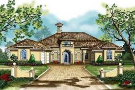 mediterranean house plans with courtyards style home plans with courtyards mediterranean