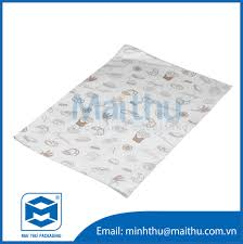 m m wrapping paper bread wrapping paper wp 01 360 x 270 mm mai thư