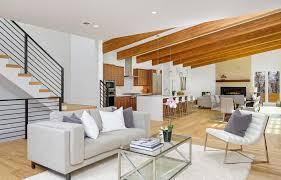 home staging interior design modern design style home staging design by white orchid interiors