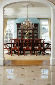 antebellum home interiors what is plantation style interior design
