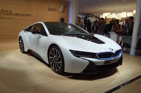 bmw 2015 model cars 2015 bmw i8 specs finalized as production starts wheels