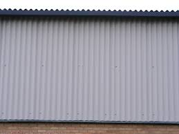 Decorative Metal Sheets Home Depot Ideas Great Tin Siding Option For Metal Wall Panel Systems