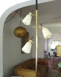 Vintage Ceiling Lights Ceiling Lights Floor To Ceiling Light Pole Vintage Tension Lamp