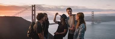 Student trips study trips abroad ef teacher zone