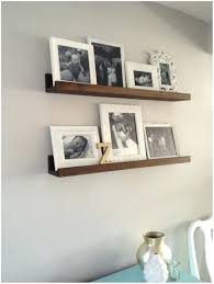 home decor wall shelves wall ideas wall shelf ideas wall shelf ideas for kitchen wall