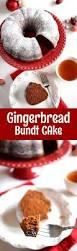 best 25 nice cake ideas on pinterest grandma cake rustic