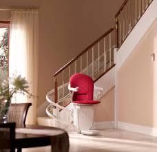 siege escalier siège d escalier siège monte escalier lexique monte escalier