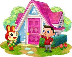 Happy Home Designer Villager Furniture 28 Best Animal Crossing Happy Home Designer Images On Pinterest