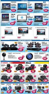 brandsmart black friday ad 2015