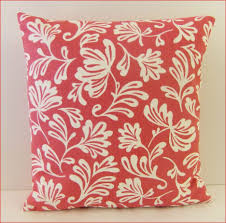 Sofa Cushion Slipcovers Cushions Pottery Barn Pearce Replacement Cushions Pottery Barn For