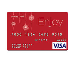 ready prepaid card omnicard custom visa prepaid cards for your business omnicard