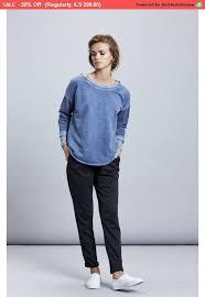 sale 20 neck sweater sweat shirt sweaters sleeve