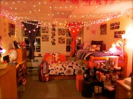ku dorm room must haves her campus
