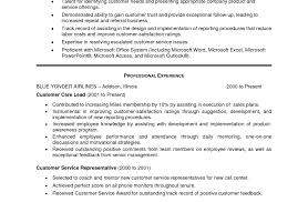 exle customer service cover letter resume sle cover letter for resume customer service beautiful