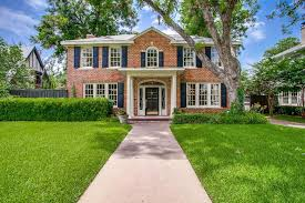 colonial homes colonial style homes for sale in dallas fort worth