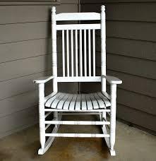 Rocking Chair Cushion Sets Cracker Barrel Rocking Chairs For Sale Design Home U0026 Interior Design
