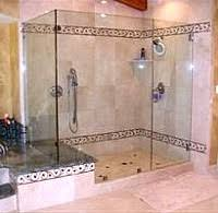 Glass Bathtub Enclosures Shower Doors Plano Tx Glass Bathtub Enclosures