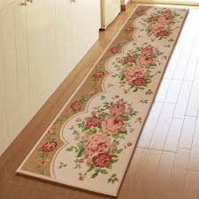 Cheap Runner Rug Popular Bath Runner Rug Buy Cheap Bath Runner Rug Lots From China