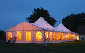 rent a wedding tent wedding tent rental