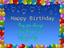 happy birthday quotes for daughter religious religious birthday cards for friends gallery free birthday cards