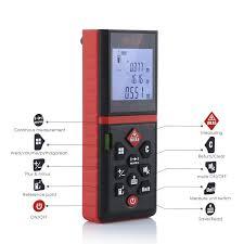 tacklife ldm06 80m 262feet digital laser measure handheld laser