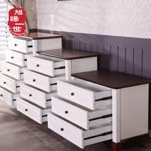 Multi Drawer Wooden Cabinet Furniture Cabinet Wooden Multi Drawer Furniture Cabinet Wooden